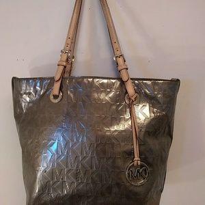 Vintage Michael Kors handbag